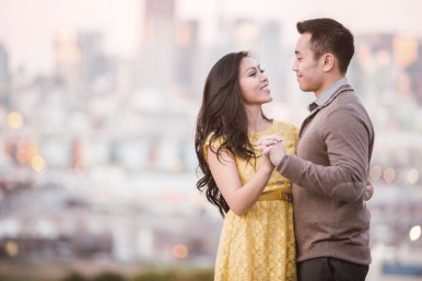 fab-you-bliss-jay-tsai-photography-san-francisco-engagement-session-16