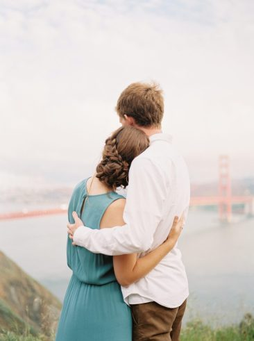 marin-headlands-engagement-session-san-francisco-fine-art-4-1130x1518