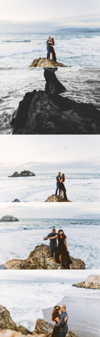 sutro-baths-engagement-victoria-heer-photography_0074-2