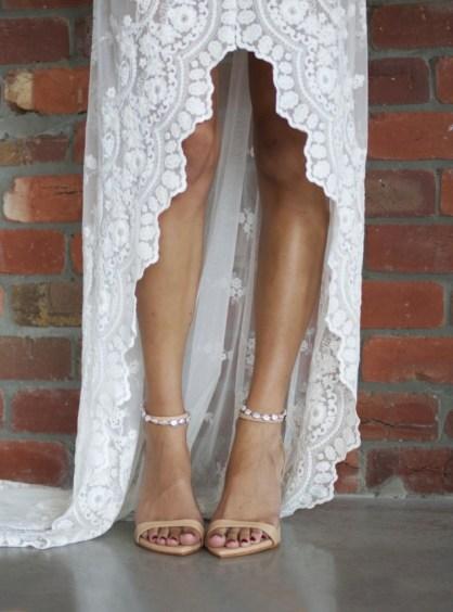 grace-loves-lace-debut-capsule-shoe-collection-7