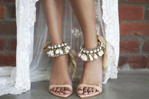grace-loves-lace-debut-capsule-shoe-collection-9