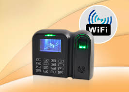 Digital Attendance System Using Keypad