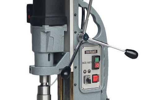 PORTABLE SQUARE DRILL MACHINERTABLE SQUARE DRILL MACHINE