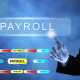 Employee Payment Management System
