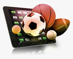 Online Sports Turf Playground Booking System