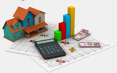 Predicting House Prices with Regression