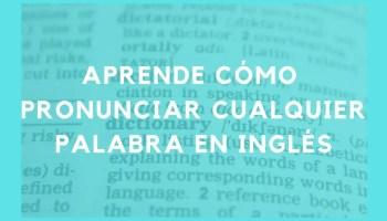 Lista De Homónimos En Inglés Para Expandir Tu Vocabulario