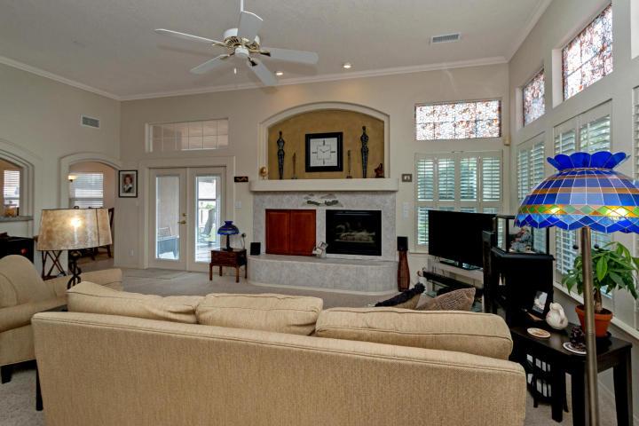 Albuquerque Housing Market Set To Rebound In 2012