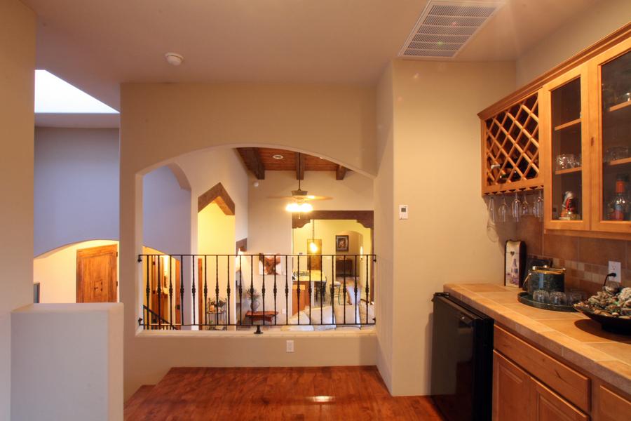 Albuquerque Real Estate Listing Mistakes