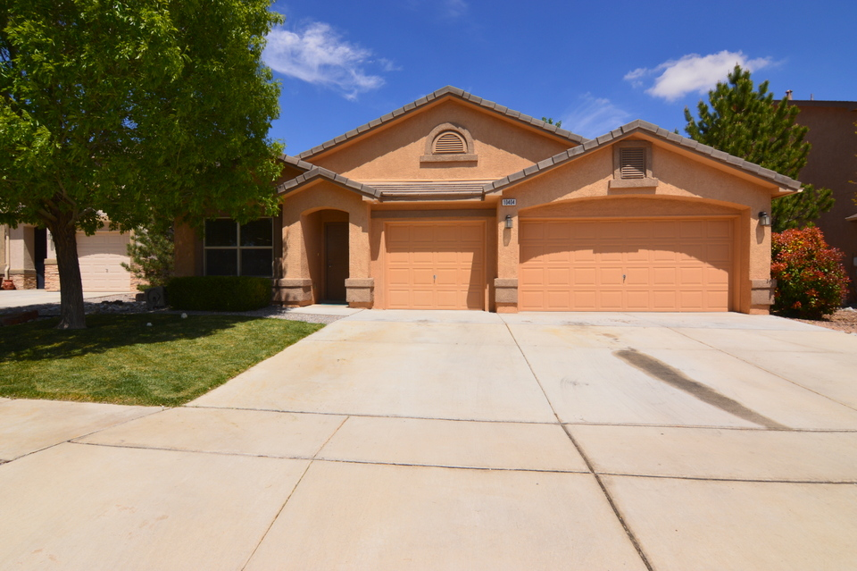 foreclosed homes for sale in rio rancho new mexico