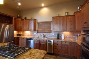Jubilee Homes For Sale Los Lunas New Mexico