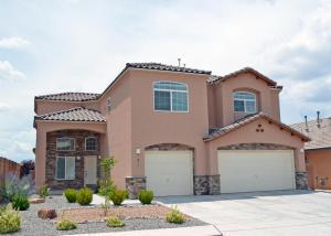 Volterra Homes For Sale Albuquerque New Mexico