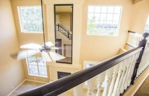 North Albuquerque Acres West Homes For Sale