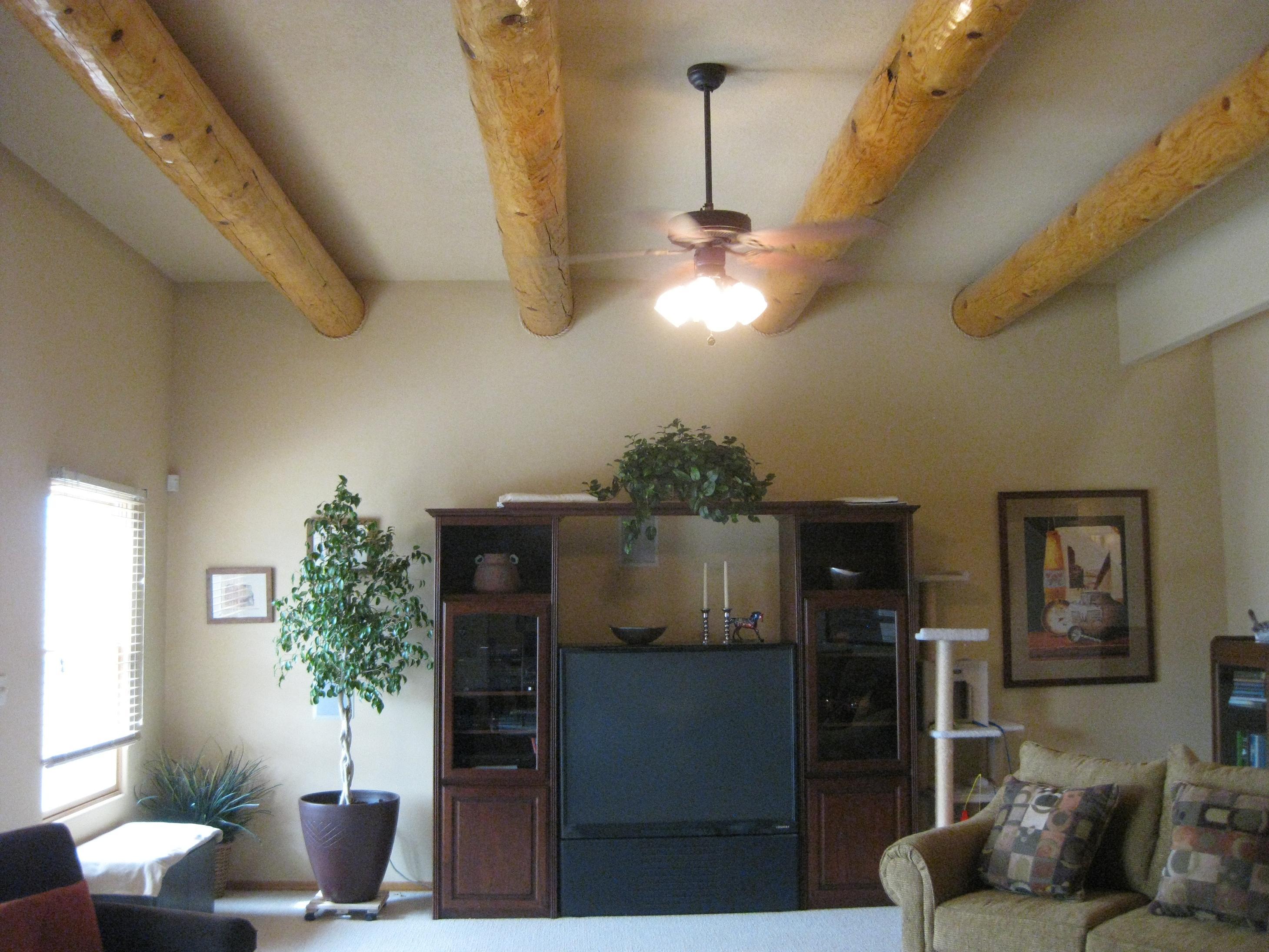 Rio Rancho Housing Market Average Home Prices Increase 9.23