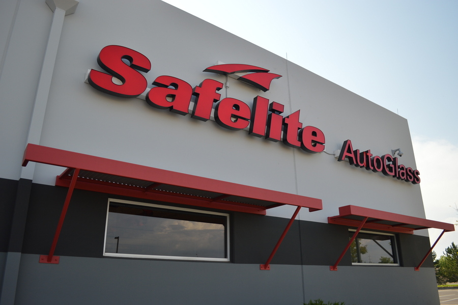 Safelite AutoGlass Call Center Rio Rancho