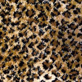 Serengetti Wild Root Image
