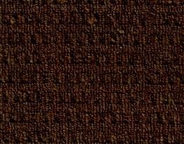 1570 Umber