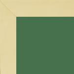 703-magnolia-binding