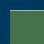 721-marina-binding
