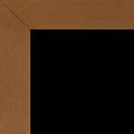 725-sahara-binding