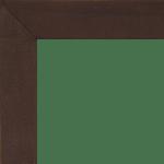 759-cocoa-bean-binding