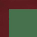 783-cardinal-red-binding