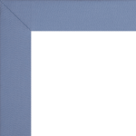 795-Coastal-Blue-binding