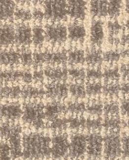 874 Charcoal