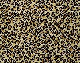 Stanton Felix 8095 True Leopard
