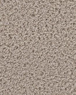 932 Slate Grey