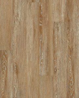 Coretec Plus Enhanced Planks By Us Floors Lvt Luxury