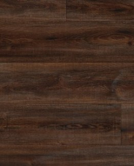 Olympic Pine VV024-00709 LVT