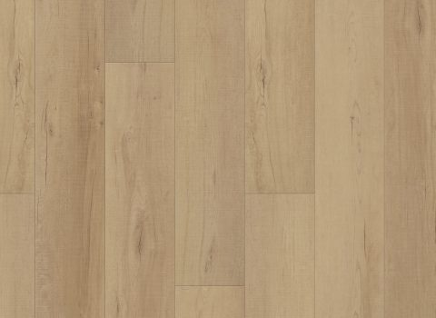 Coretec Plus Enhanced Planks By Us Floors Lvt Luxury