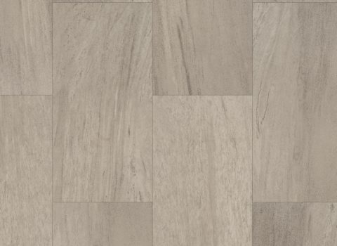 Coretec Us Floors Lvt Luxury Vinyl Flooring 100