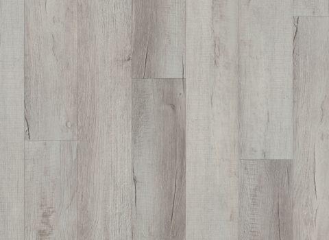 Coretec Pro Plus By Us Floors Lvt Luxury Vinyl Plank