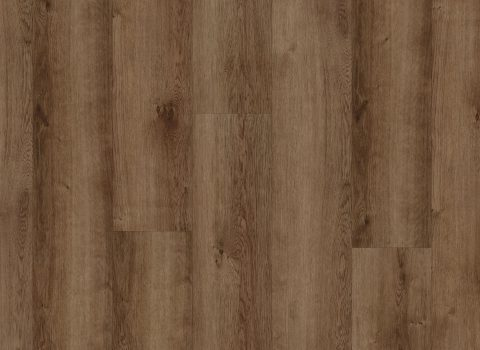 Coretec Pro Plus By Us Floors Lvt Luxury Vinyl Plank