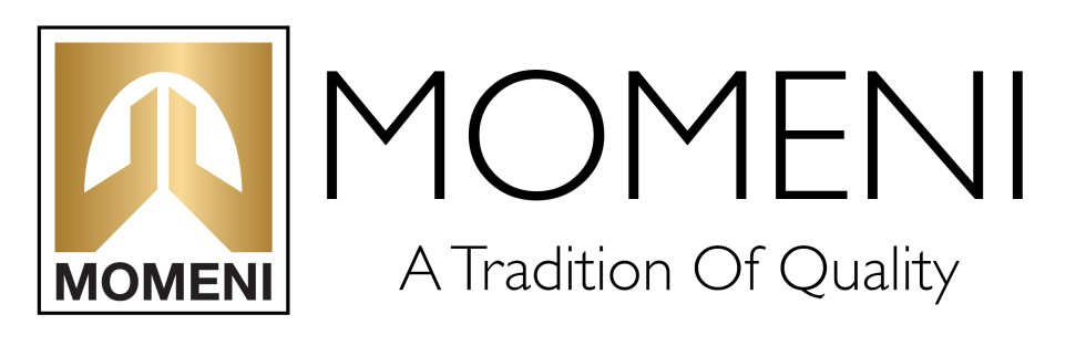 momeni-logo