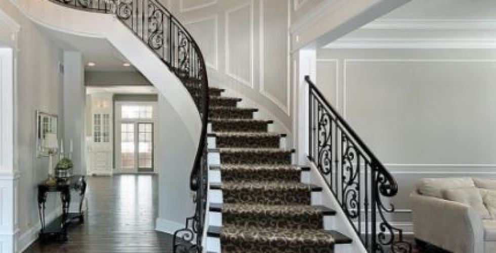 tuftex-staircase-runner-mallorca-2