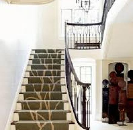 tuftex-staircase-runner-maybe-taza