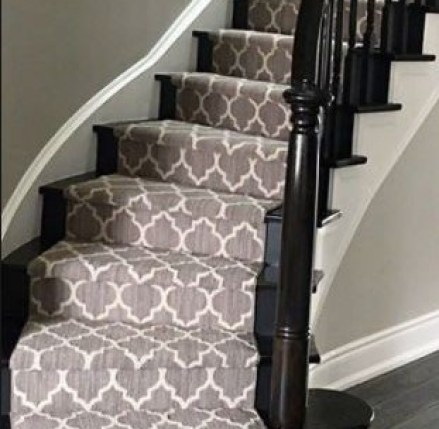 tuftex-staircase-runner-taza