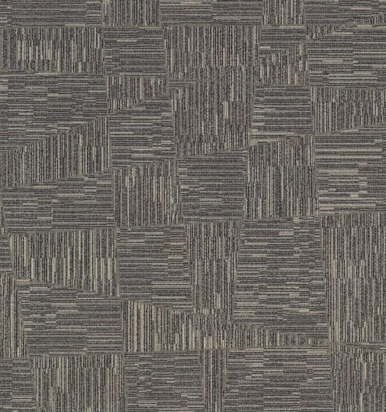 03 Amherst Gray