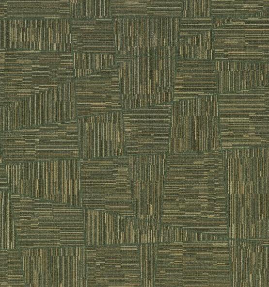 12 Seagrass