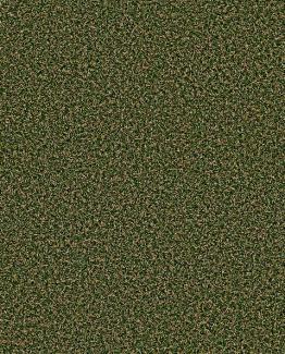 00310 Sea Grass