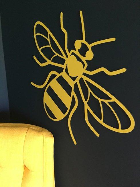 Mustard_bee