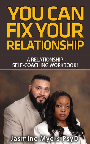 A Relationship Coaching Workbook