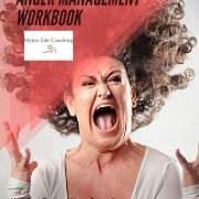 Anger Management Skills, anger management worksheets