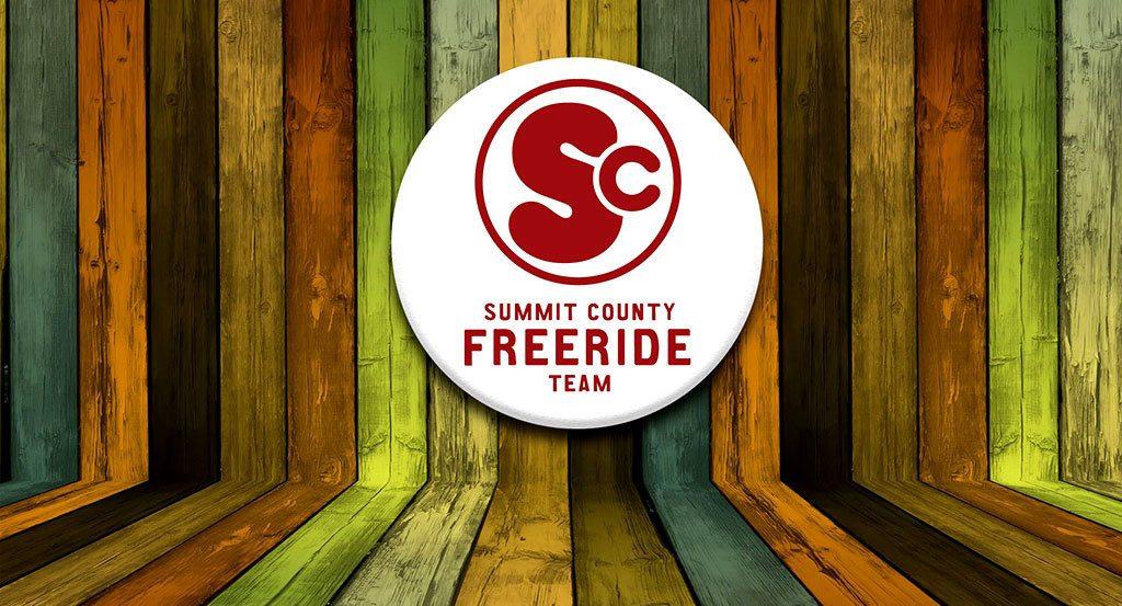 TMRC Myers Roberts Summit County Freeride
