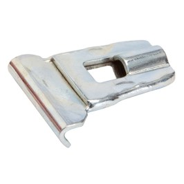 Forney Style Latch Tab