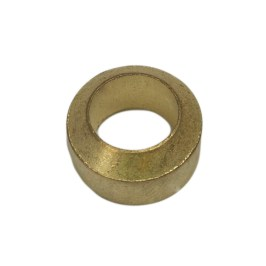 Needle Valve Spacer