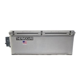 Thermocure I Field Curing Box